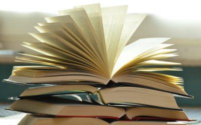 5 Livros que Vão te Ajudar a Desenvolver o Mindset de Trader