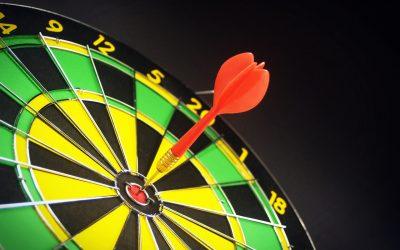 5 Dicas para alcançar suas Metas no Mercado