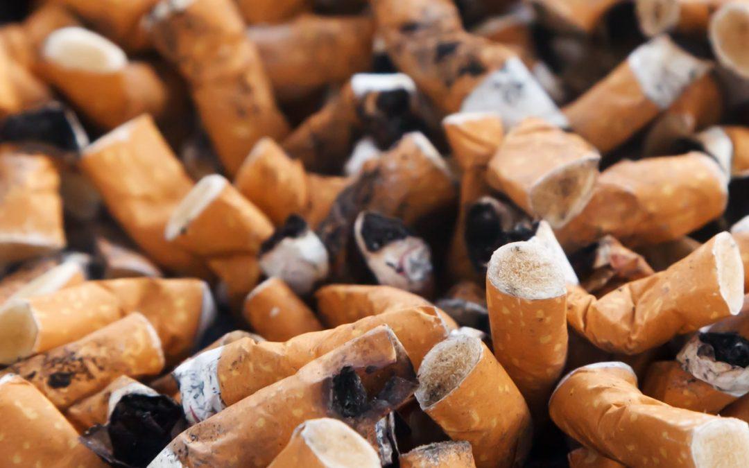 Pare com esses 3 hábitos negativos